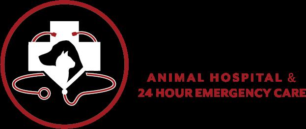 Logo Image for Uptown Animal Hospital
